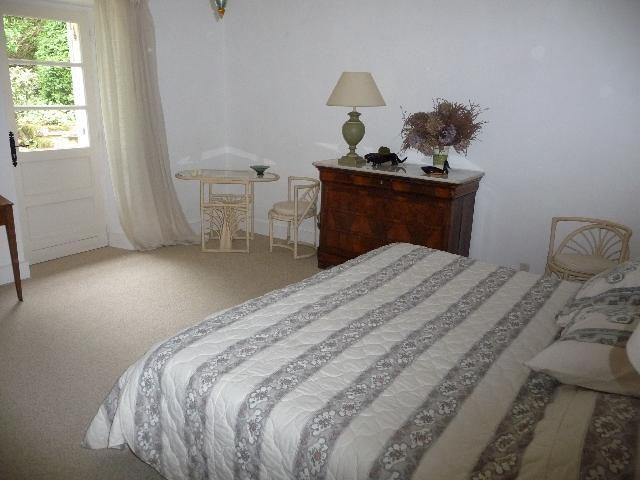 13 pièces 380 m²  Maison