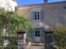 Maison 397 m² ST LEON SUR L'ISLE Hameau 11 pièces