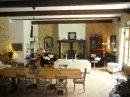 Dordogne (24)  12 pièces Maison 450 m²