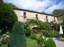 450 m² Dordogne (24)  12 pièces Maison
