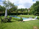 450 m² Maison  Dordogne (24) 12 pièces