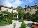 Maison  Dordogne (24) 450 m² 12 pièces