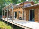 Neuvic Hameau 106 m²  Maison 4 pièces