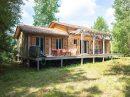 Maison 106 m² Neuvic Hameau 4 pièces