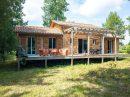 Maison Neuvic Hameau 106 m² 4 pièces