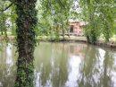 Maison  Neuvic Hameau 4 pièces 106 m²