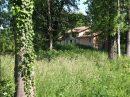 Maison en bois 3 ch - grand etang proche d'un village