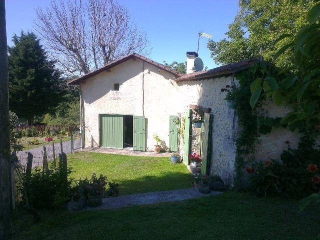 103 m² Maison 4 pièces Saint-Aquilin Hameau