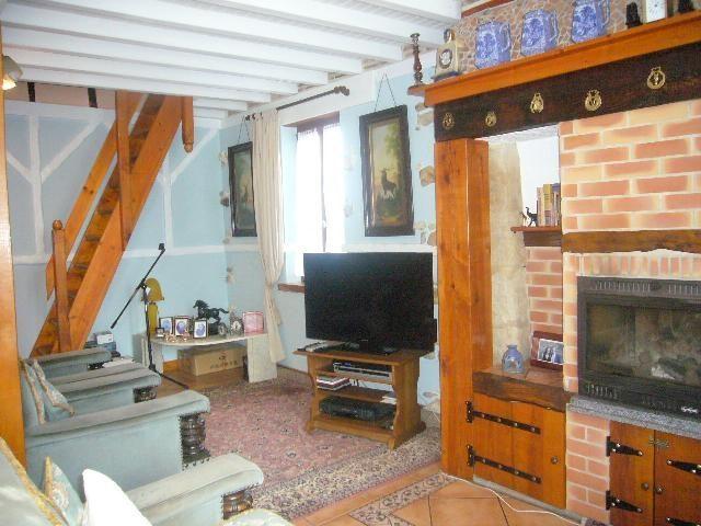 95 m²  6 pièces Maison