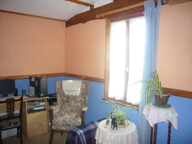 6 pièces 95 m²  Maison