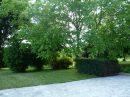 SAINT ANTOINE D'AUBEROCHE Hameau 6 pièces  Maison 150 m²