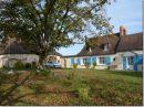 Maison SAINT ANTOINE D'AUBEROCHE Hameau 150 m²  6 pièces