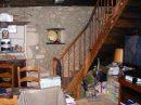 86 m² 4 pièces Saint Leon Sur L'Isle Abords village Maison