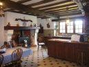 235 m² 10 pièces  Maison Siorac de Riberac Hameau