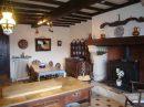 Siorac de Riberac Hameau 10 pièces Maison 235 m²