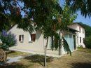Siorac-de-Ribérac Hameau 11 pièces 227 m² Maison