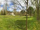 Maison 227 m² Siorac-de-Ribérac Hameau 11 pièces