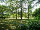 Siorac-de-Ribérac Hameau  227 m² Maison 11 pièces