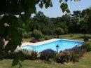 Maison  Saint-Séverin-d'Estissac Isolée 200 m² 11 pièces
