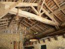 200 m² Maison Saint-Séverin-d'Estissac Isolée 11 pièces