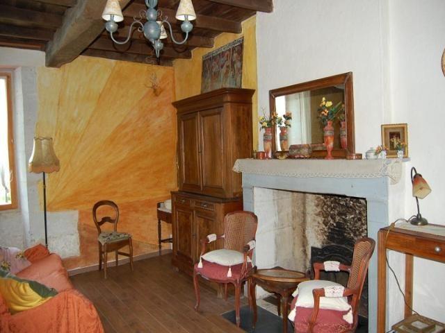 510 m² 11 pièces Maison Neuvic Hameau