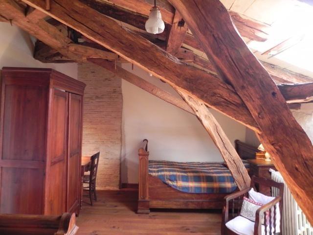 11 pièces 510 m²  Neuvic Hameau Maison