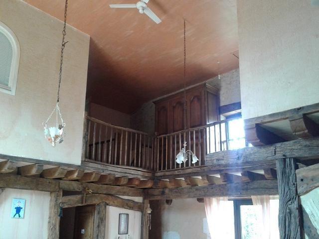 Maison Neuvic Hameau 11 pièces  510 m²