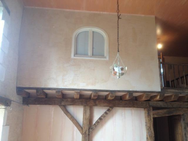 510 m² Neuvic Hameau 11 pièces  Maison