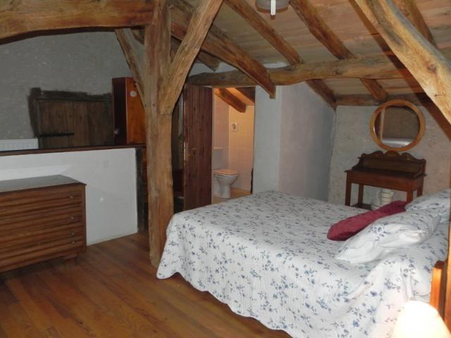 11 pièces  Maison Neuvic Hameau 510 m²