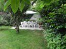 Neuvic Hameau 510 m² Maison  11 pièces