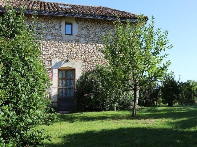 Maison 11 pièces 510 m² Neuvic Hameau