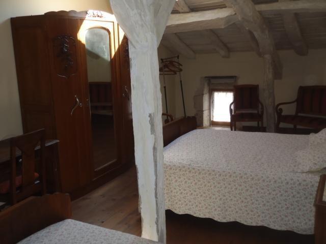 11 pièces Neuvic Hameau  510 m² Maison