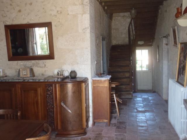 Neuvic Hameau 510 m² 11 pièces Maison