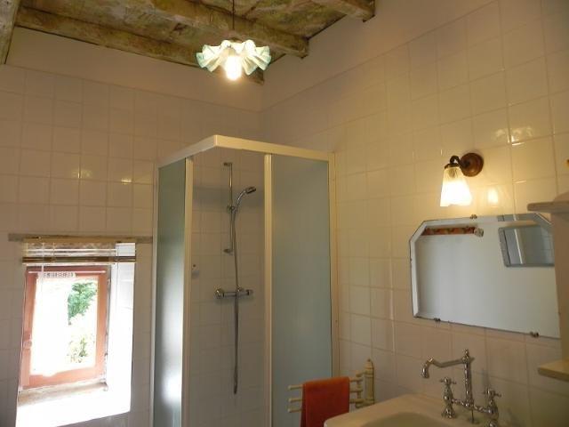 Neuvic Hameau 11 pièces  510 m² Maison