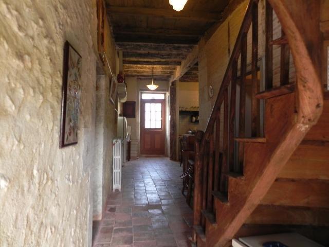 510 m²  Maison Neuvic Hameau 11 pièces