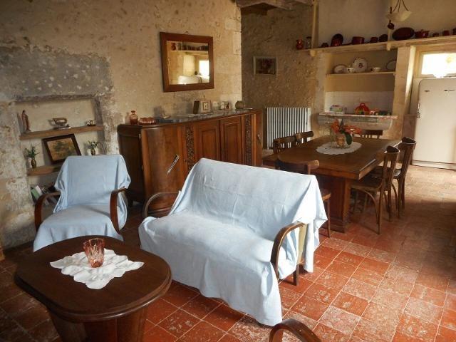 510 m² 11 pièces  Neuvic Hameau Maison