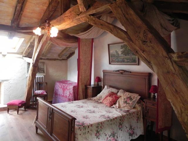 Maison 510 m² Neuvic Hameau 11 pièces