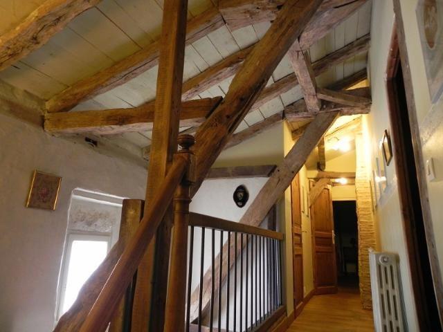 Maison 11 pièces Neuvic Hameau 510 m²