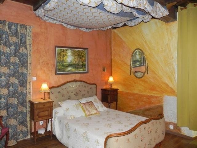 11 pièces Maison  510 m² Neuvic Hameau