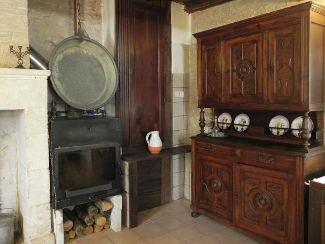 Neuvic Hameau 11 pièces Maison 510 m²