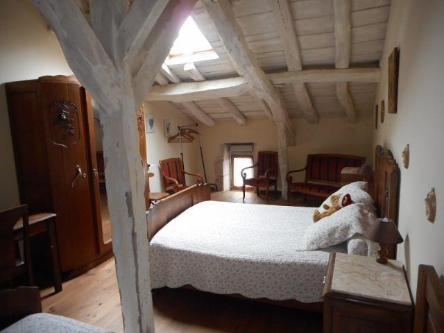 Maison  510 m² 11 pièces Neuvic Hameau