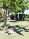 Maison 11 pièces   390 m²