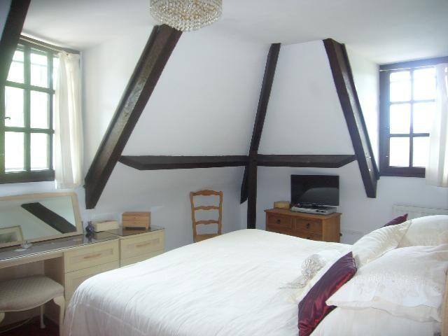 Maison  252 m²  10 pièces