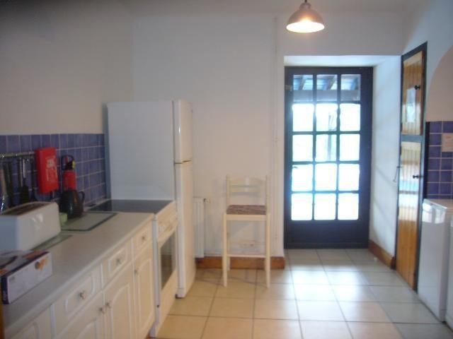 Maison 10 pièces 252 m²