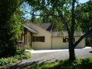 Maison  La Douze Isolée 200 m² 8 pièces