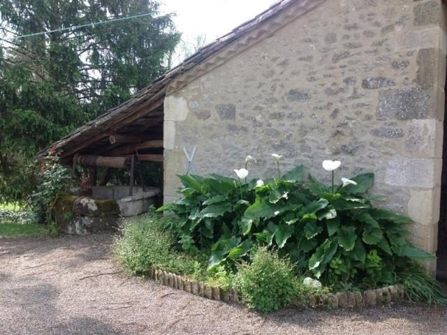 5 pièces  Lauzun Isolée Maison 180 m²