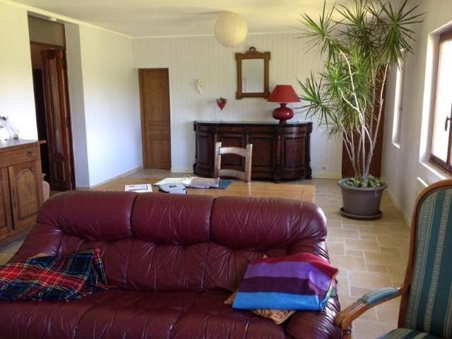 5 pièces  Maison Lauzun Isolée 180 m²