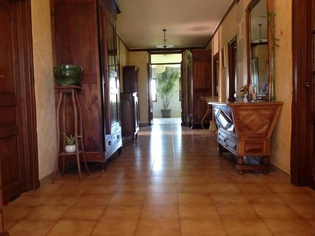 180 m² Lauzun Isolée 5 pièces Maison