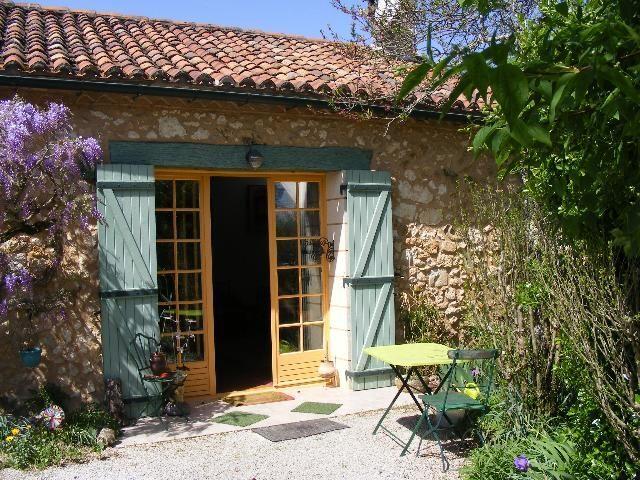 6 pièces Maison   Hameau 0 m²