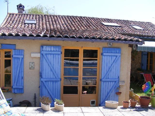 Maison 6 pièces 0 m²  Hameau